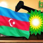 BP və onun tərəfdaşlarının Azərbaycan iqtisadiyyatına sərmayələri $69 mlrd.-ı ötüb