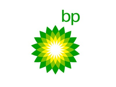 bp_logo_160810_main