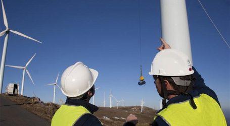 BP Posts Around 100 Offshore Wind Job Vacancies
