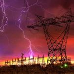 Texas electricity firm files for bankruptcy