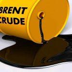 Российскую нефть Urals предложили сделать частью Brent