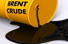 """""""Brent"""" neftinin qiyməti son dörd ildə ilk dəfə olaraq $86-ı ötüb"""