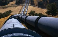 Baku-Tbilisi-Ceyhan oil pipeline will increase shipment of Turkmen oil to world markets
