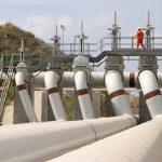 Ötən il BTC ilə 27,8 mln tondan artıq neft və kondensat ixrac olunub
