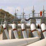 BP Bakı-Ceyhana görə narahatlığını bildirdi