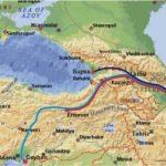 В 2015г. по ВТС транспортировано свыше 28,3 млн тонн азербайджанской нефти
