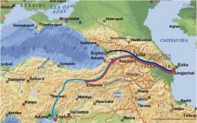 btc-map