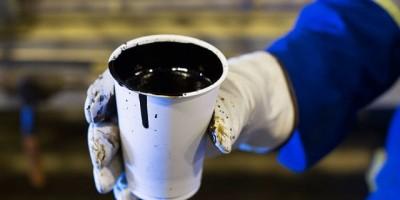 Падение цен на нефть: 5 главных жертв