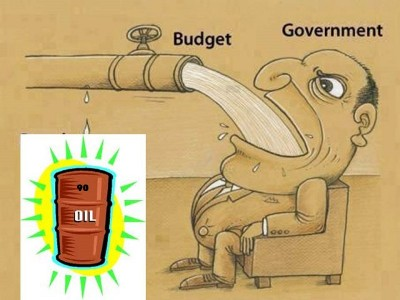 budget-90