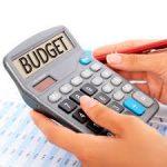 92% расходов Нефтяного фонда составили трансферты в госбюджет