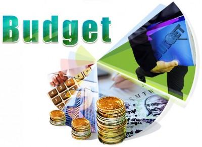 Qazaxıstan 2014-cü ildə iqtisadi artımın azalacağını proqnozlaşdırır