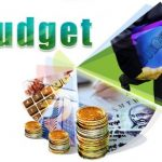 Nazarbayev instructed government to transfer $3 billion a year from the National Fund to the Kazakhstan budget