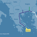 Bulgaria Wants to Receive 3 Bcm of Gas from Shah Deniz-2