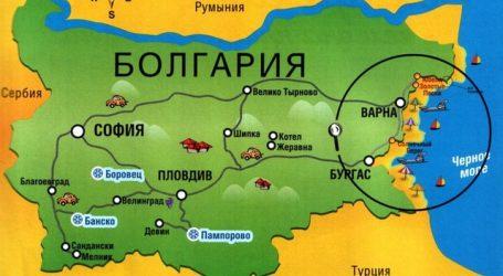 Болгария готова осуществлять транзит азербайджанского газа — министр