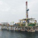 SOCAR-AQS начала бурение новой скважины на месторождении Булла