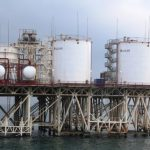 SOCAR will increase production at the gas field