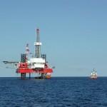 <!--:az-->NCOC neft dağılmasına qarşı Şimali Xəzər ekoloji bazasını icarəyə götürüb<!--:-->