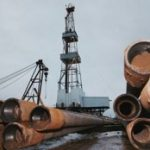 SOCAR plans to extract 80 tons of oil a day from the new offshore well