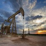 According to forecasts, this year Azerbaijan expects positive results of oil extraction