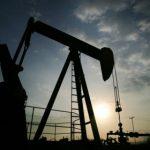 I rübdə Azərbaycanda neft hasilatı 1,4% artıb, qaz isə – 3,6% azalıb