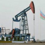 Azərbaycanın neft-qaz ehtiyatlarının həcmi açıqlandı