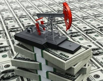 ARDNF bu il aktivlərini $2 mlrd.-a yaxın artırıb