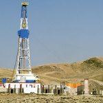 Минэнерго Казахстана продолжает верить в нефть