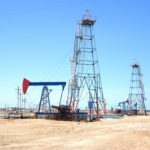 During 9 months oil production in Azerbaijan dropped by 2%