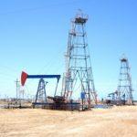 Азнефть за 11 месяцев добыла 6,3 млн тонн нефти и 5,6 млрд кубометров газа