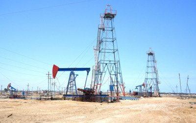 ПО Азнефть расскрыло прогнозные данные по добыче углеводородов