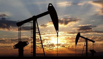 На месторождения Экизак получен промышленный приток нефти и газа