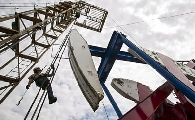 Şkolnik: Qazaxıstanda 2020-ci ildən sonra neft hasilatı 100 mln tondan çox olacaq