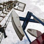 Казахстан за I квартал увеличил добычу нефти на 0,3%