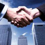 АО «КазТрансОйл» и КТК-К развивают сотрудничество