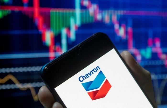 Chevron resumes share buybacks after Q2 profit beats estimates – Caspian Barrel