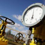 Сырьевой сектор пытается делать ставку на добычу газа