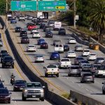 America Wants to Ditch Internal Combustion Cars by 2035