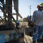 California driller files Chapter 11 on $6.1 billion of debt