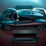 9 фактов об автомобилей будущего