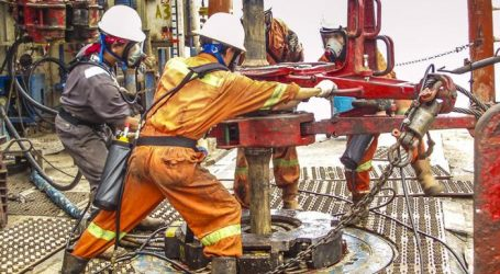 Orion Group is Looking for Senior Drilling Engineer