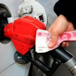 China's New Clean Car Rule Is Great News For Its Automotive Industry