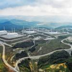 A quarter of a century ago, the Caspian Pipeline Consortium was established