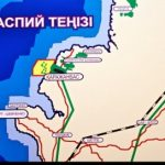 Kazakhstan government reduced mineral resources extraction tax for Karazhanbas oil field