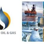 The 22nd international Caspian Oil and Gas Exhibition and Conference