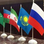 The working group agreed on the provisional agenda of the Caspian summit and the draft of final document