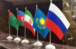 The summit of the heads of the Caspian countries is tentatively scheduled for August 12