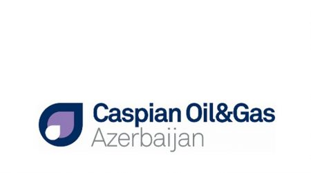 Baku will host International Caspian Oil & Gas Exhibition and Conference