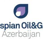"""ABŞ, Böyük Britaniya və AK builki """"Caspian Oil & Gas"""" sərgisində təmsil ediləcək"""