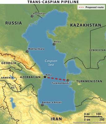 caspian_sea_pipeline