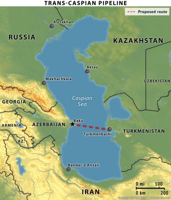 caspian_sea_pipeline